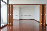 Baan Hadd U Thong 850023