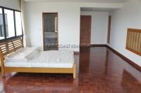 Baan Hadd U Thong 850038