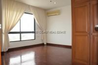 Baan Hadd U Thong 850043