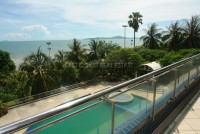 Baan Hadd U Thong  Condominium For Sale in  Pratumnak Hill