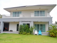 Baan Koonsuk 2 Houses For Rent in  South Jomtien