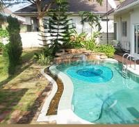 Baan Koonsuk 2 82692.PNG