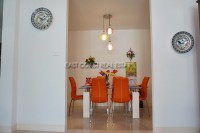 Baan Koonsuk 2 houses For Sale in  South Jomtien