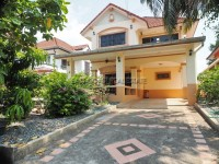 Mabprachan Garden Resort houses For Rent in  East Pattaya