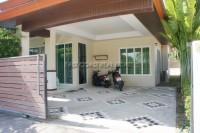 Baan Piam Mongkol 10096