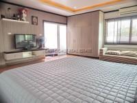 Baan Piam Mongkol 1033610