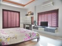 Baan Piam Mongkol 103369