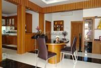 Baan Piam Mongkol 632910