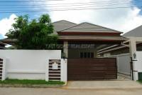 Baan Piam Mongkol 63292