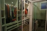Baan Piam Mongkol 670014