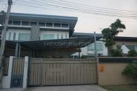 Baan Piam Mongkol 67002