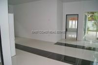 Baan Piam Mongkol 743013