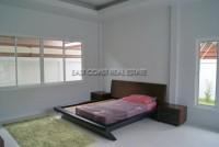 Baan Piam Mongkol 74302