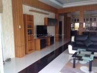 Baan Piam Mongkol  625211