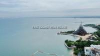 Baan Plai Haad 1001815