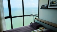 Baan Plai Haad Condominium For Sale in  Wongamat Beach