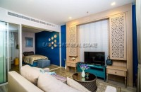 Baan Plai Haad condos For sale and for rent in  Wongamat Beach