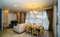 Baan Plai Haad 103783