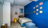 Baan Plai Haad 103785