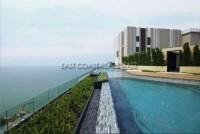 Baan Plai Haad 870434