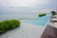Baan Plai Haad 9166