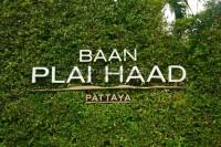 Baan Plai Haad 91661