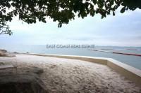 Baan Plai Haad 91664