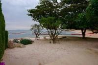 Baan Plai Haad 91667