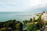 Baan Plai Haad 937912