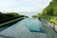 Baan Plai Haad 937919