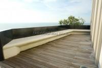 Baan Plai Haad 937924