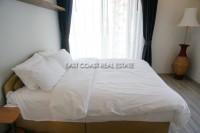 Baan Plai Haad 93797