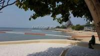 Baan Plai Haad 938310