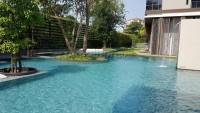 Baan Plai Haad 938311