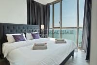 Baan Plai Haad 93832