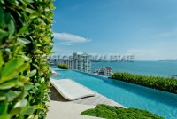 Baan Plai Haad condos For Rent in  Wongamat Beach
