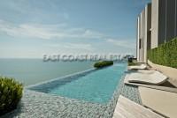Baan Plai Haad 93836