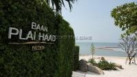 Baan Plai Haad 93837
