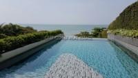 Baan Plai Haad 93839