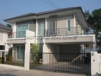 Baan Pruksa Nara houses For Rent in  East Pattaya