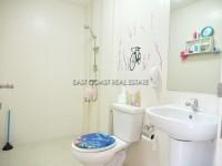 Baan Sansuk Town 839510