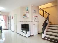 Baan Sansuk Town 83953