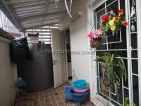Baan Sansuk Town 83959
