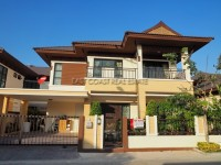 Baan Sirin houses For Sale in  East Pattaya