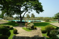 Baan Somprasong houses For Sale in  South Jomtien