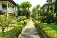 Baan Somprasong 588021