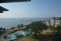 Baan Somprasong Condominium For Sale in  South Jomtien