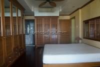 Baan Somprasong 774916