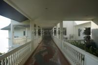 Baan Somprasong 774920