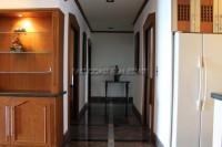 Baan Somprasong 795525